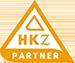 HKZ partner De Zorgstrategen
